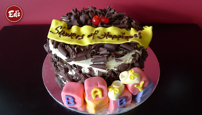 About Cakes Catering Reviews Contact
